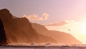 Hawaii-05.jpg
