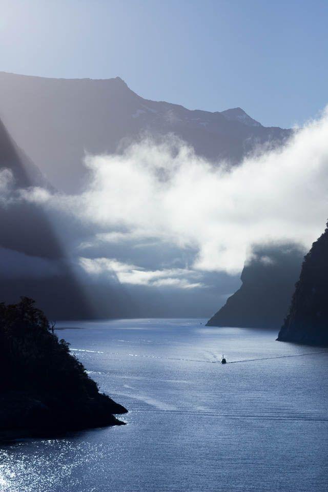 New_Zealand-01.jpg