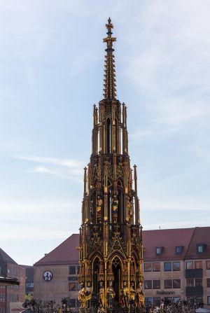 2014-09-29-Europe-Heap-0062.jpg