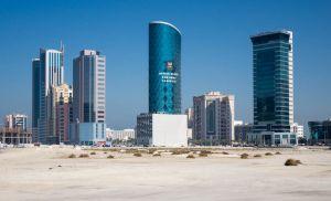 Bahrain-001.jpg