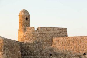 Bahrain-004.jpg