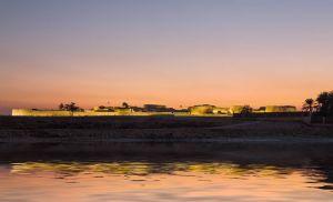 Bahrain-010.jpg