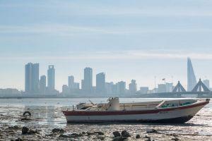 Bahrain-011.jpg