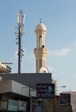 Bahrain-015.jpg
