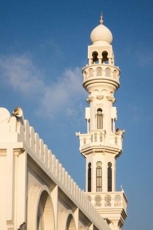 Bahrain-018.jpg