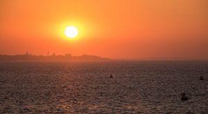 Bahrain-020.jpg