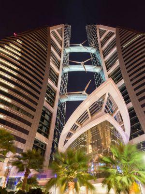 Bahrain-021.jpg