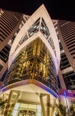 Bahrain-022.jpg